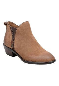 Vinton Booties by Sofft®, BARLEY, hi-res