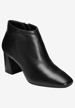 Head North Bootie by Aerosoles®,