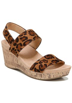 Delaney Sandals by LifeStride,