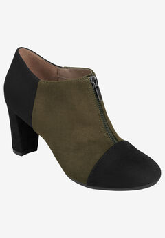 Madison Ave Shootie by Aerosoles®,