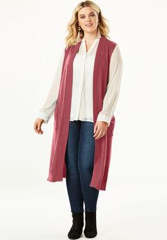 aec734b54fd Cheap Plus Size Cardigans for Women