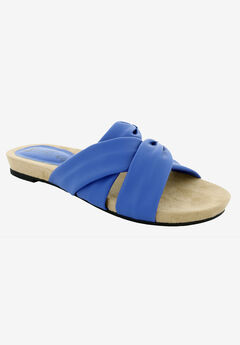 Nene Slide Sandal,