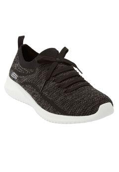 The Ultra Flex Statement Sneaker By Skechers®,
