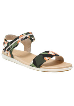 Night Watch Sandal by Aerosoles®,