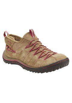 Spirit-Vegan Sneakers by Jambu®,