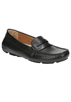 Natasha Loafers by Naturalizer®, BLACK, hi-res