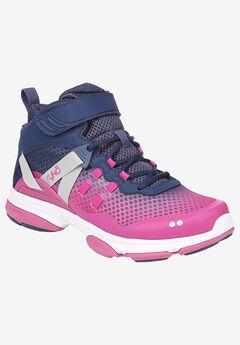 Devotion XT Sneaker by Ryka®,