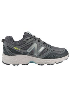 W510LG3 by New Balance®, GREY, hi-res