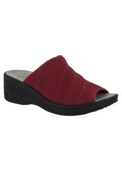 Airy Sandals by Easy Street®,
