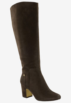 Kassidy II Boot by Bella Vita®,