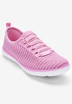 The Ariya Sneaker by Comfortview®,