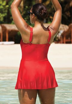 b637c3cf0a3 Cheap Plus Size Swimwear for Women