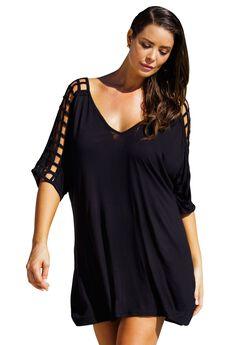 d37faa089f7 Cheap Plus Size Swimwear for Women
