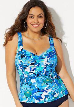 79c0825118f Plus Size Swimwear   Bathing Suits for Women