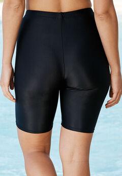 afa2072bed6 Plus Size Bathing Suits & Swimwear for Women | Roaman's