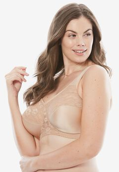 Easy Enhancer® Everyday Bra by Comfort Choice®,