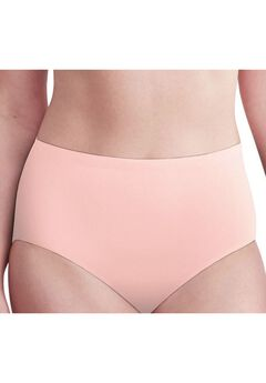 Comfort Revolution EasyLite™ Brief by Bali®,