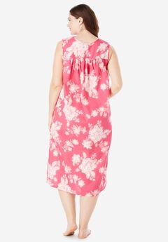 8e029367fea Plus Size Sleepwear  Only Necessities for Women