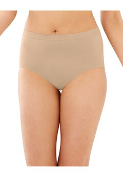 Comfort Revolution Brief by Bali®,
