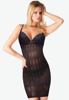 The Couture Slip by Body Hush®,