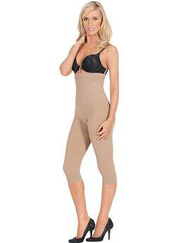 Long Leg Bodysuit by Euroskins®,