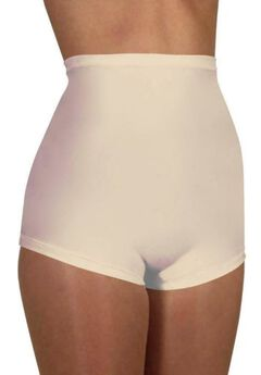 Rago Comfort Control Super Stretch Brief,