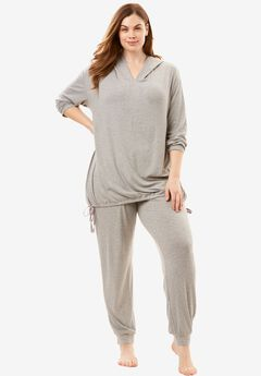 Lightweight Lounge Set by Dreams & Co.®,