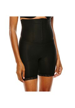 Rago Waist Nipper Girdle,
