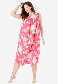 Lounge Dresses Plus Size - Photo Dress Wallpaper HD AOrg