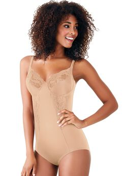Body Briefer ,
