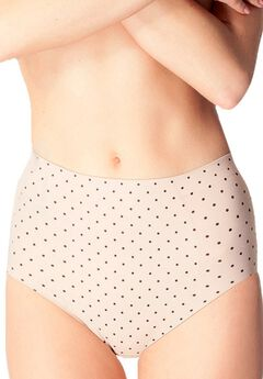 The Ultimate Everyday Shaping Panty by Body Hush™ ,