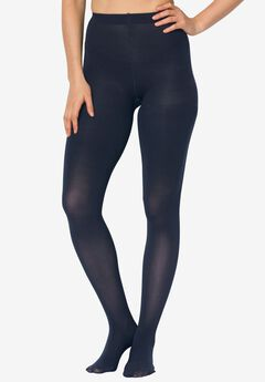 Shaping tights by Secret Solutions® Curvewear,
