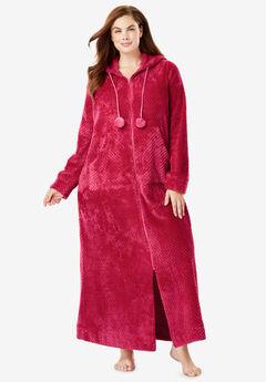 f06f261979a75 Clearance Plus Size Lingerie   Sleepwear