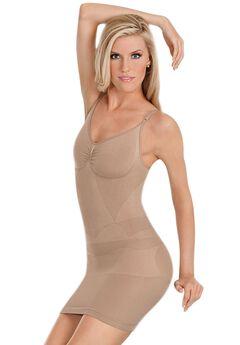 Julie France by Euroskins Cami Dress Shaper,