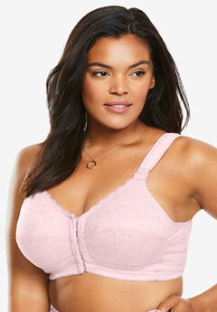 c519f21406 Lace Posture Bra by Comfort Choice®