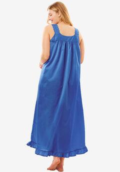 5d155dcbcb331 Plus Size Sleepwear: Dreams & Co for Women | Roaman's
