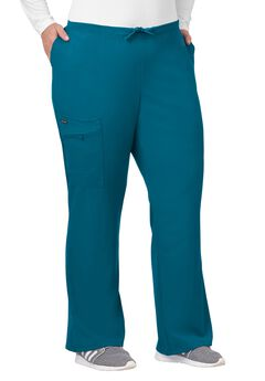 Jockey Scrubs Women's Favorite Fit Pant,