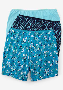 5bf5462a9391 Plus Size Panties & Underwear for Women   Roaman's