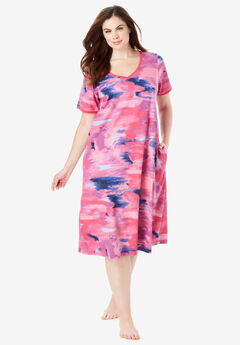 Plus Size Clothing, Fashion That Fits | Roaman\'s
