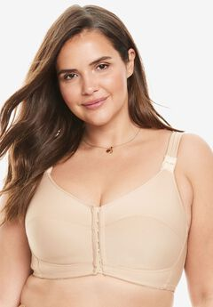 Cooling Posture Bra by Comfort Choice®,