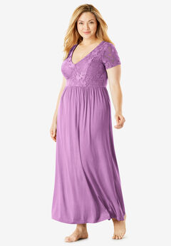 9d21d81eb8 Women s Affordable Plus Size Clothing Clearance