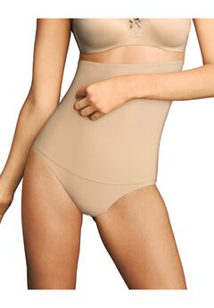 Firm Control Hi-Waist Brief by Maidenform®,