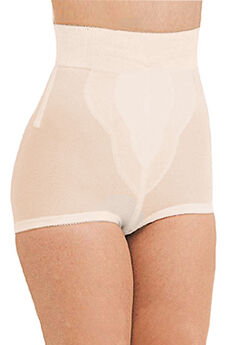 Firm Control High-Waist Brief,