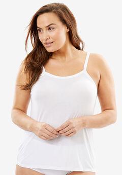 Comfort Choice® Modal Cami,