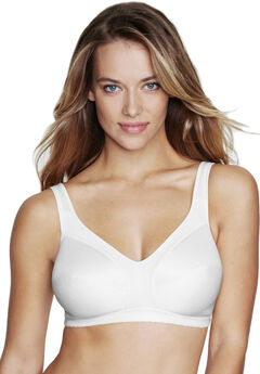 Dominique™ Marcelle Everyday Comfort Bra,