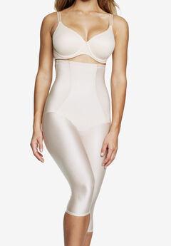 Claire Medium Control Bodysuit,