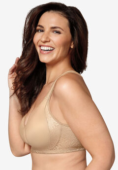 18 Hour Seamless Smoothing by Playtex®, NUDE, hi-res