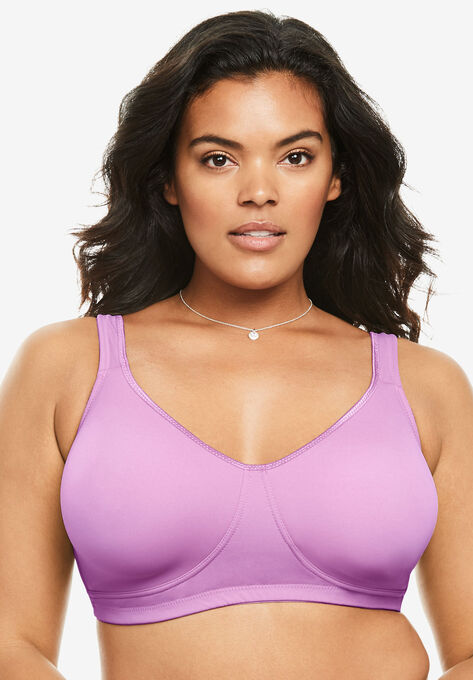 91228f618fa7e Wireless Bra by Comfort Choice®