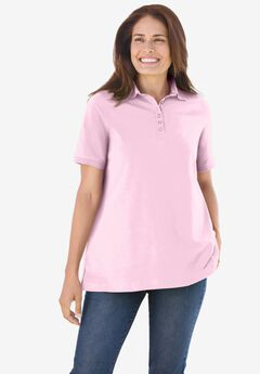 Perfect Polo Shirt,