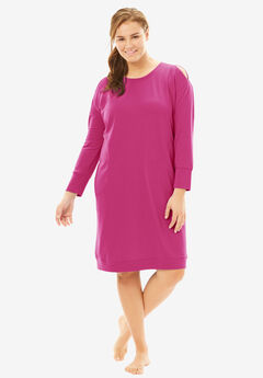 Plus Size Sleep Loungewear For Women Roaman S